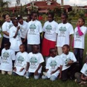 """Featured image for """"Plant-for-the-Planet Academy in Nairobi"""""""