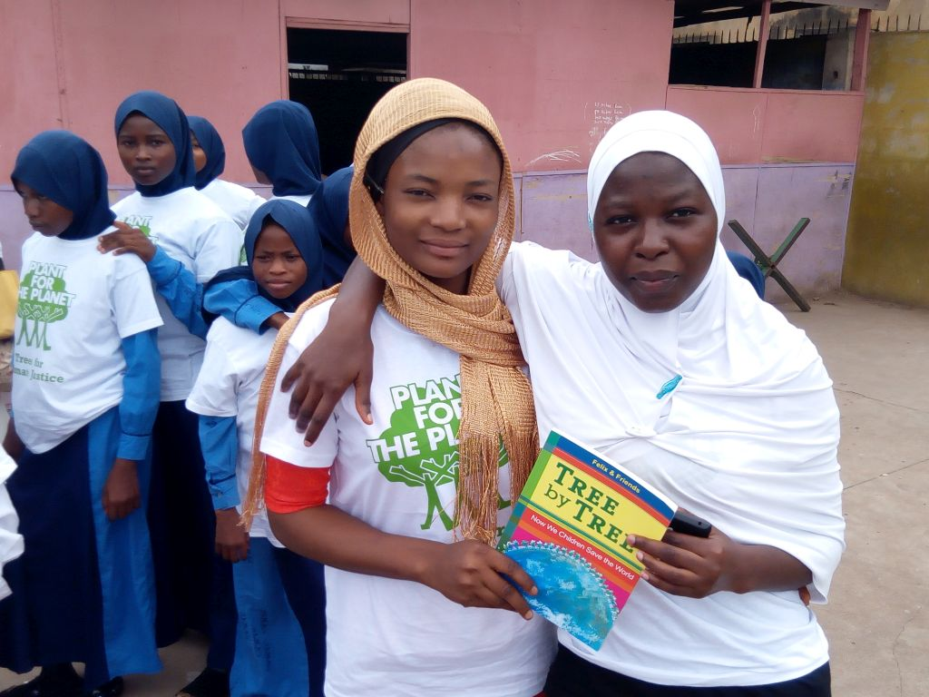 "Featured image for ""Seeds of hope – Nigeria's Kids start planting!"""